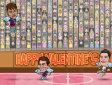 <b>Piccoli calciatori San Valentino - Football legends valentine edition