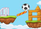 <b>Calcio sospeso - Football mover