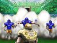 <b>Football rush - Footballrush
