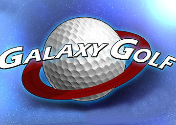 Galaxy Golf - Mile Post 11 On the Beach Rd, Nags Head, North Carolina - Rated based on 9 Reviews