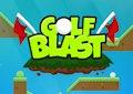 <b>Golf blast