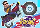 <b>Happy racing online