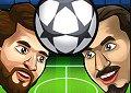 <b>Calciatori testoni 2020 - Head to head soccer