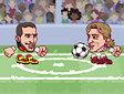 <b>Calciatori testoni europei - Heads arena euro soccer