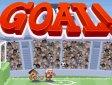 <b>Calciatori testoni campioni - Heads arena soccer all stars