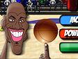 Basket con Jordan - Jordan Xtreme