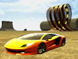 <b>Corse sportive multiplayer - Madlin cars multiplayer