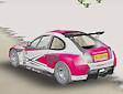 <b>Colin Mcrae rally - Mcrae cup