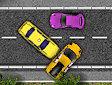 <b>Taxi a Miami 2 - Miami taxi driver 2