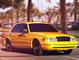 <b>Taxi a Miami - Miami taxi driver