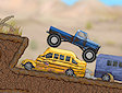 <b>Monster truck trip 2 - Monster truck trip2