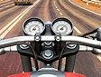 <b>Corse su due ruote - Moto road rash 3d