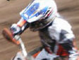 <b>Moto x arena extreme