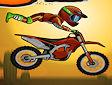 Giri estremi - Moto X3M