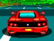 <b>Gara auto colorate - Ms paint racers