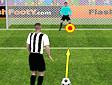 <b>Rigori di calcio 2 - Penalty shooters 2