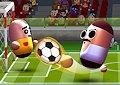 <b>Calcio pill - Pill soccer