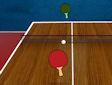 <b>Sfida ping pong - Ping pong 2015