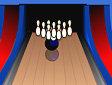 <b>Pin Bowling - Pinheads