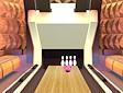 <b>Pro bowling 3D