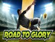 <b>Calcio subbuteo 2018 - Road to glory