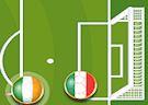 <b>Campionato subbuteo - Soccer caps league