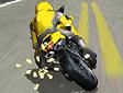 Motociclisti in pista - Sports bike challenge