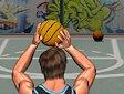 <b>Basket 60 secondi - Street shooter