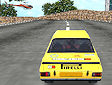 <b>Super Rally 3D - Super rally 3d