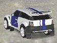 <b>Gara di rally 2 - Super rally challenge 2