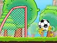 <b>Calcio star 2 - Super soccer star 2