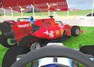 <b>Circuito Formula 1 - Super star car