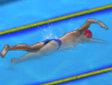 <b>Nuoto pro - Swimming pro