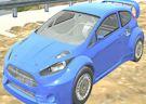 <b>Rally 3D - T rally