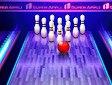<b>The bowling club