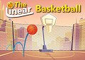 <b>Basket lineare - The linear basketball