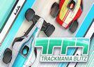 <b>Trackmania blitz