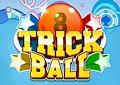 <b>Biliardo con palline uguali - Trick ball