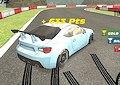 <b>Turbo drift
