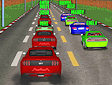 <b>Auto potenti - V8 muscle cars 2