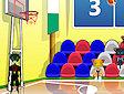 <b>Campionato di Basket - World basketball championship