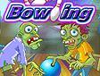 <b>Zombie bowling