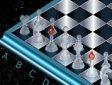 <b>Scacchi galattici 3D - 3d galactic chess