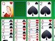 <b>Freecell da personalizzare - Amazing freecell solitaire