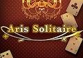 <b>Solitario matematico - Aris solitaire