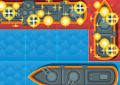 <b>Battaglia navale - Battleship