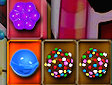 <b>Candy crush mahjong 2 - Candy mahjong 2