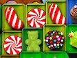 <b>Candy crush mahjong - Candy mahjong