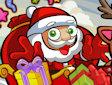 <b>Connessioni natalizie - Christmas connect