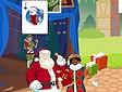 <b>Tripeaks natalizio - Christmas tripeaks